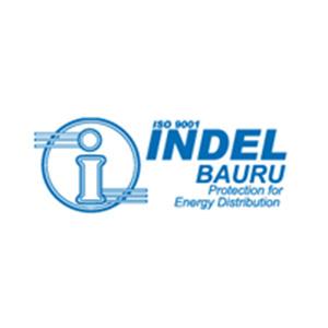 IndelBauru