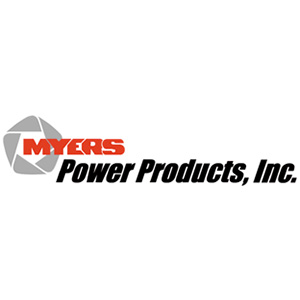 MyersControlledPower