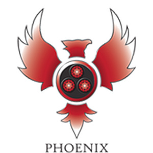 Phoenix-Wire-and-Cable