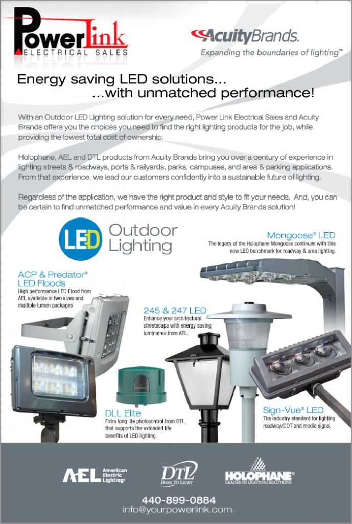 PowerLink_ABL_INF_Lighting2
