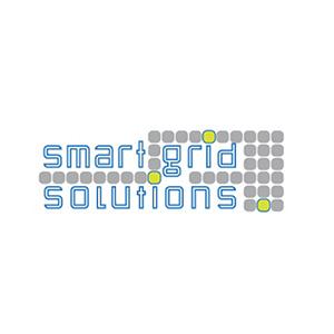 SmartGridSolutions