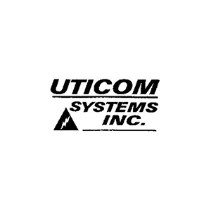 Uticom