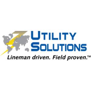 UtilitySolutions