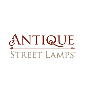 Antique-SL