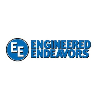 EngEnd