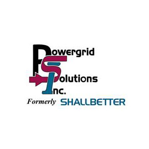 powergrid-logo