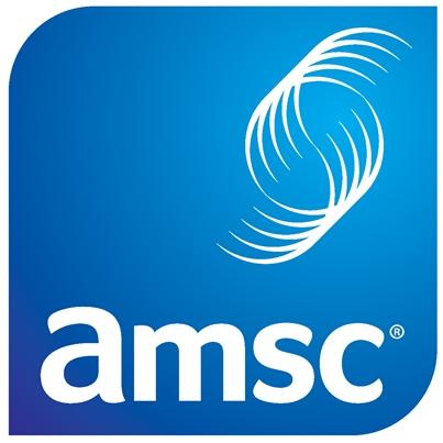 AMSC-LOGO