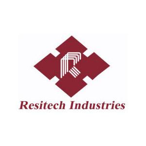 resitech-logo