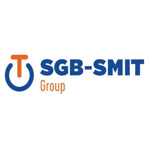 SMIT-logo-2016