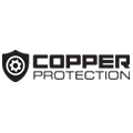 copper protection
