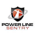 power line sentry